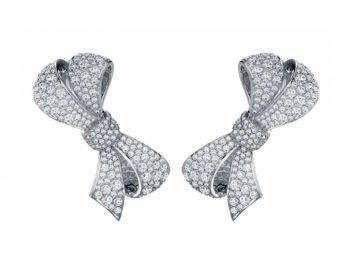 The new Bow by Garrard
