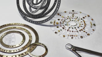 De Beers celebrates the 10th Anniversary of their talismans