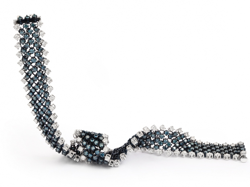 Crieri jewelry