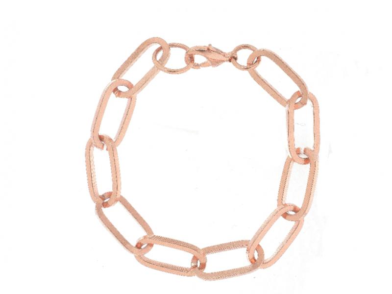 Dear Charlotte Simone chain bracelet ~ 60 Euros