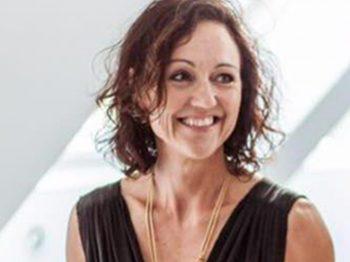A talk with Bine Grassmé, jewelry managing designers at Shamballa Jew…