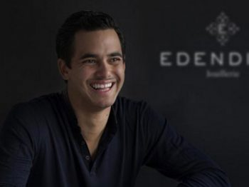 Edendiam or what will become THE European leader for online jewelry sales