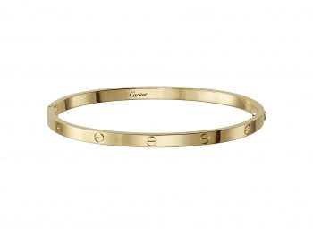 Discover the best classic bangles !