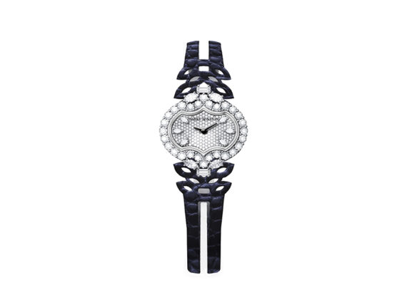 Harry Winston Divine Time by Harry Winston