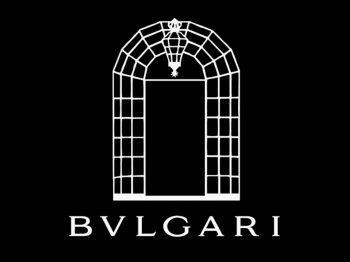 Who Owns Bvlgari – Is it Italian Still?