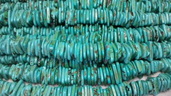 What is a Turquoise ?
