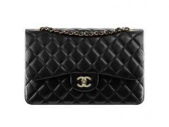 Chanel - Flap Bag