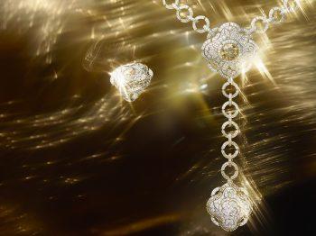 Pourquoi la marque Chanel est-elle si populaire et si chère ?