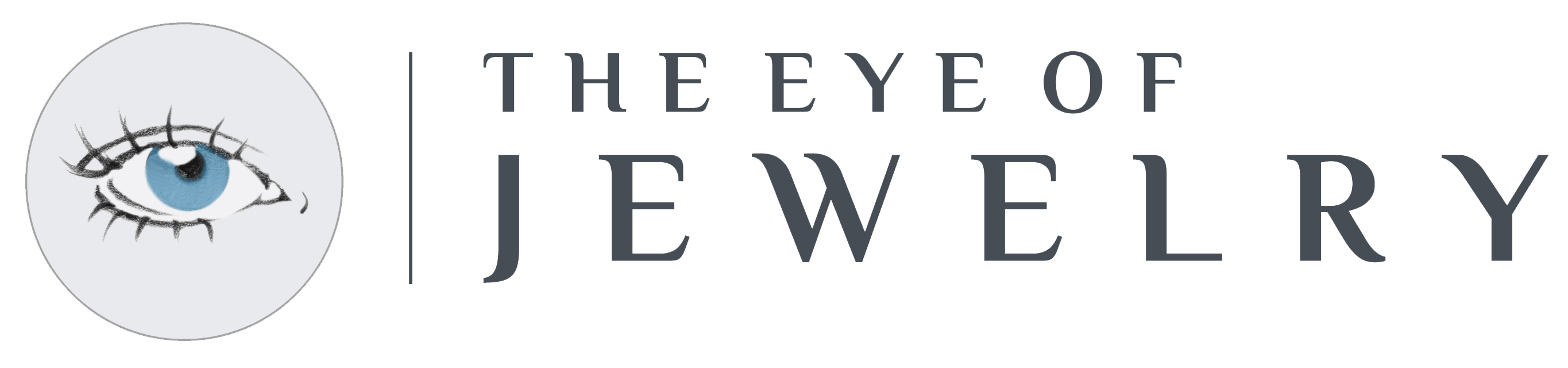 The Eye of Jewelry
