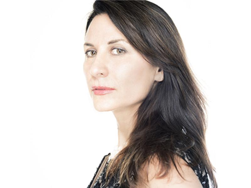 Paula DeLuca