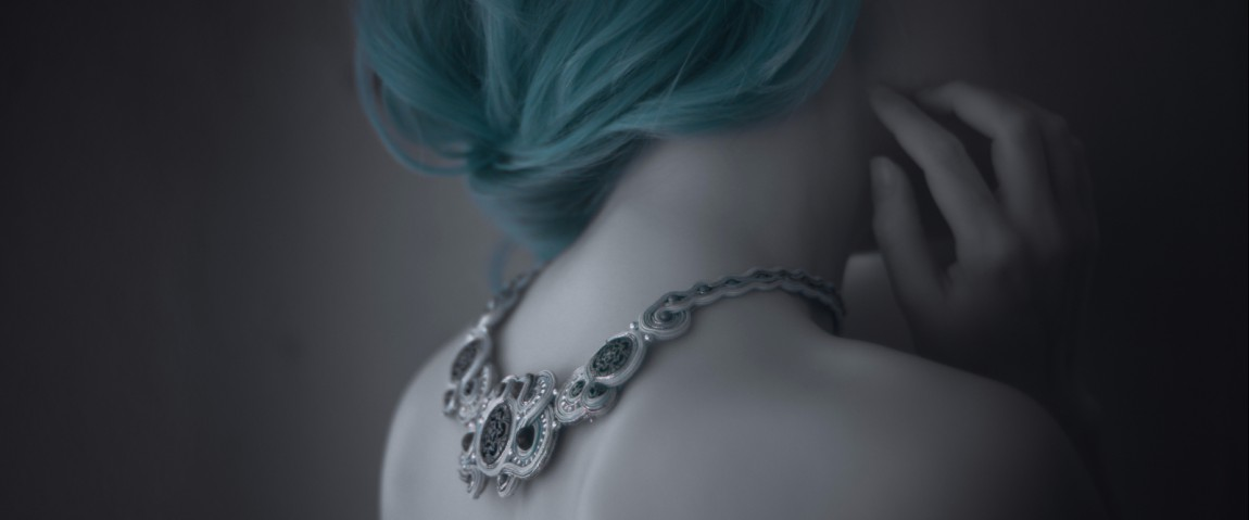 Nowness Jewels