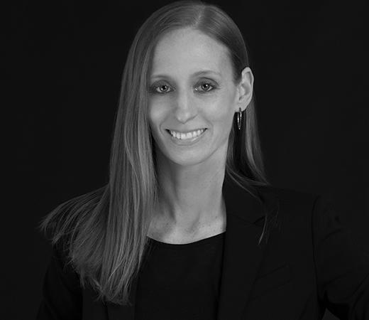 Melissa Kaye jewelry designer