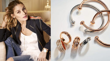 A talk with Olivia Palermo … Possess me if you may: 10 questions to the new Piaget ambassador