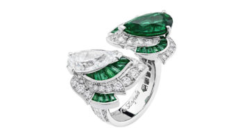 51a0488f51c68 All about Van Cleef & Arpels Jewelry - theeyeofjewelry.com