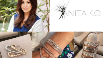 A talk with Anita Ko…