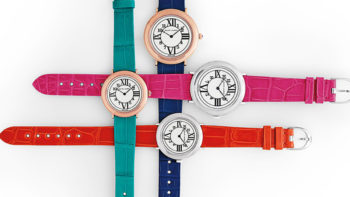 Time has come for Ralph Lauren to love and adorn women !