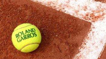 Audemars Piguet wins Roland Garros 2015