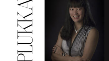 Meet with Joanne Ooi: The woman behind Plukka – a brilliant jewelry business