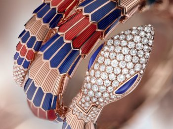 Bvlgari – How Much Does the Serpenti Collection Really Cost?