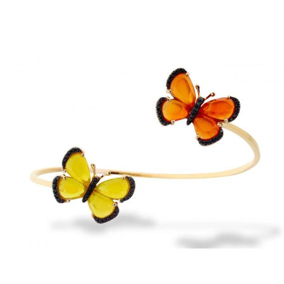 Christina Debs Wonderland bracelet