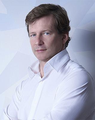 Lorenz Bäumer jewelry Designer