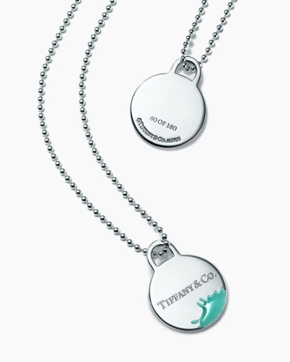 a2740e7c0 All about Tiffany & Co. - theeyeofjewelry.com