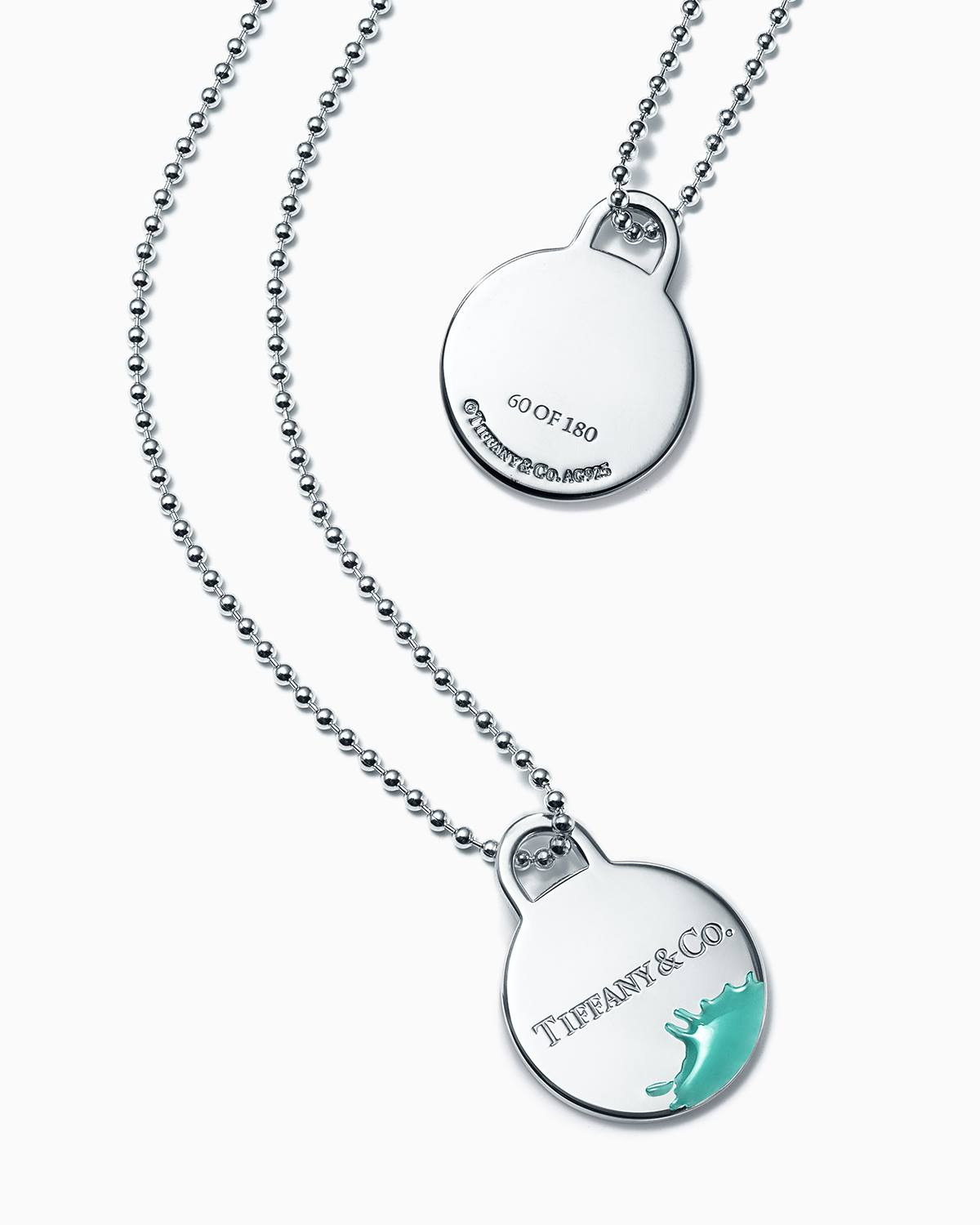 No Other Brand Has Made A Better Name For Itself In Creating Pieces That Are An Enduring Statement Of Love Romance And Eternal Bond Than Tiffany