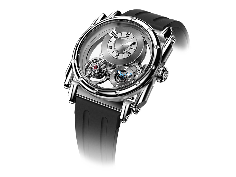 Manufacture Royale Manufacture Royale ADN