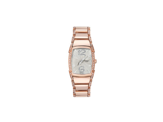 Parmigiani Kalpa Donna in rose gold