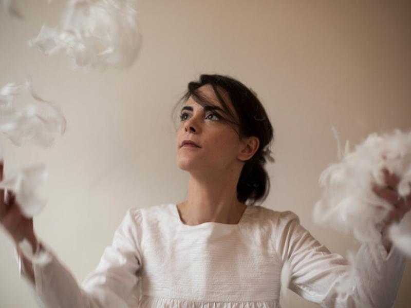 Emilie Moutard-Martin piaget