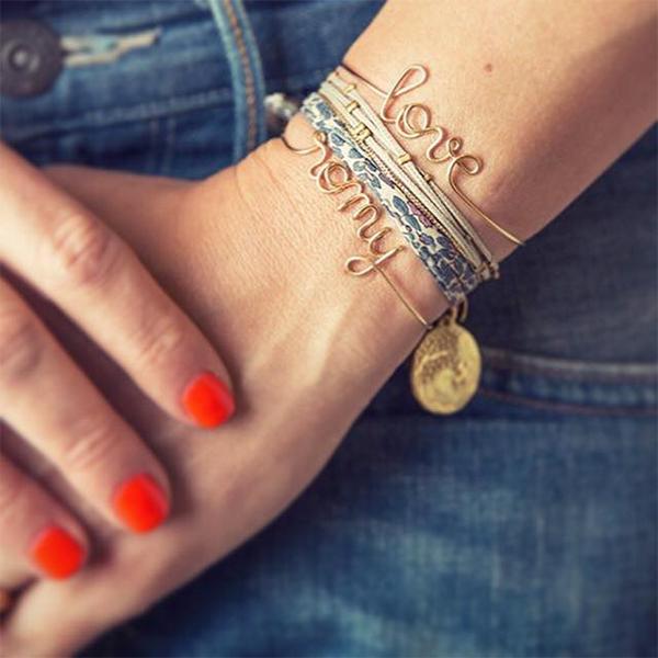 atelier paulin jewelry bracelets