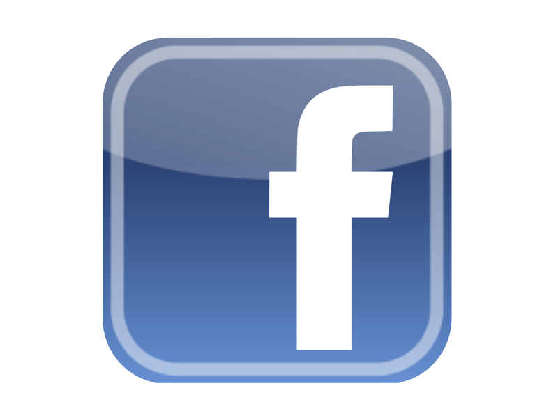 Like our Facebook Page and stay tuned with our fead of information ! https://www.facebook.com/theeyeofjewelry