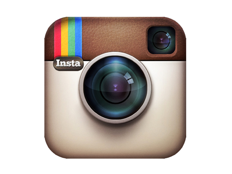 Follow us on Instagram and like what the Eyestagram is sharing for you! https://instagram.com/theiofj/