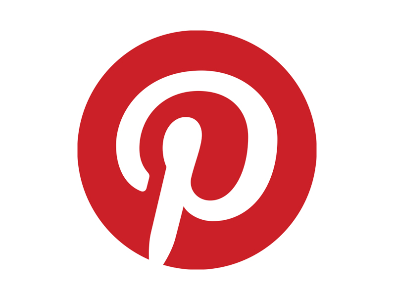 Pin our boards on Pinterest and share your thoughts ! https://www.pinterest.com/theiofj/
