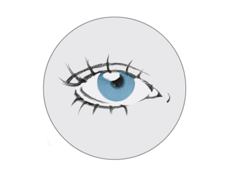 Sign up to our Monthly newsletter to stay up to date on what you missed and the Eye spotted for you ! https://theeyeofjewelry.com/en/newsletter