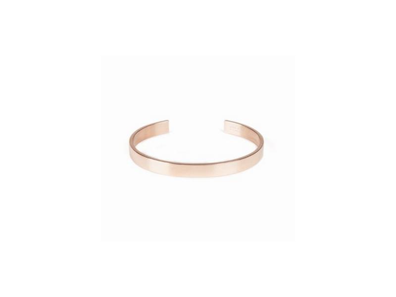 Le Gramme Le 29 Grammes Bracelet 5540 $