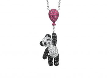 Best animals necklaces selection !