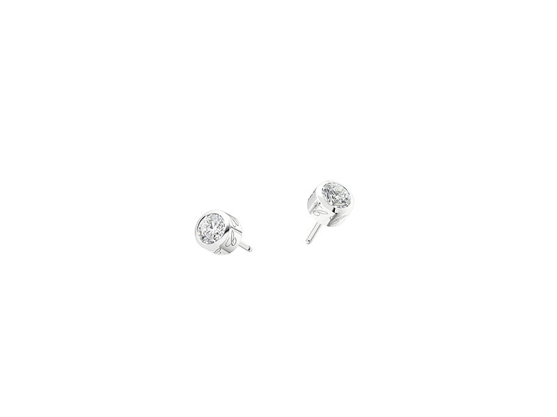 Chopard Chopard for dreams earrings