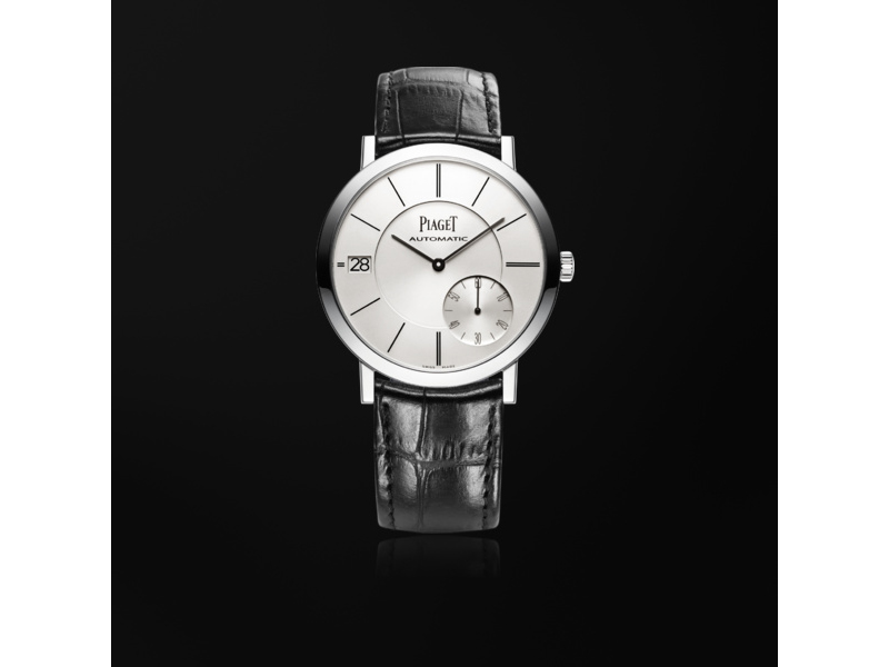 Piaget Altiplano 900P watch
