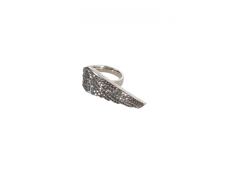 Garrard Wing ring 5875 €