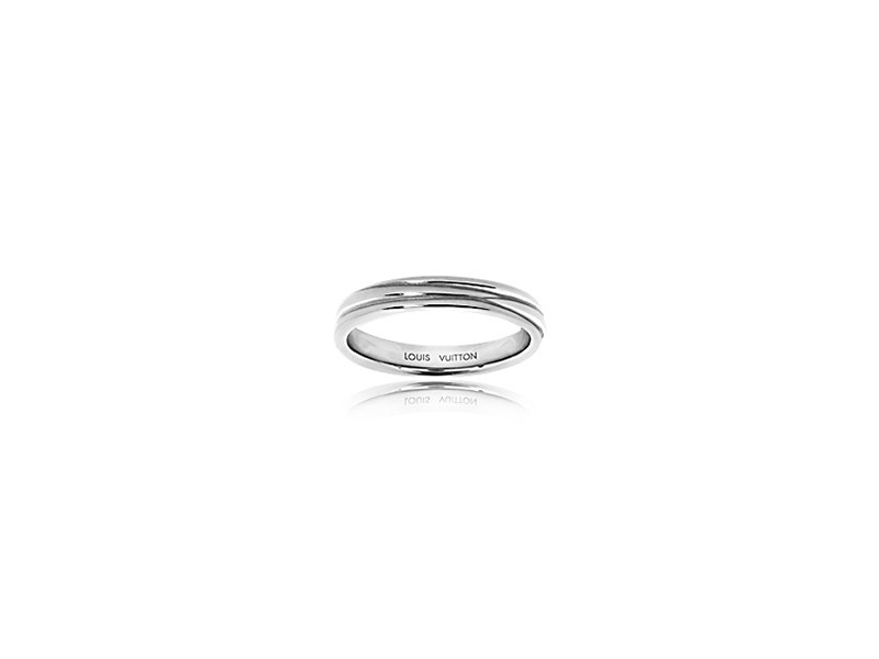 Louis Vuitton Epi Wedding Band 1780 €