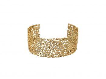 Best classic cuff bracelets selection!