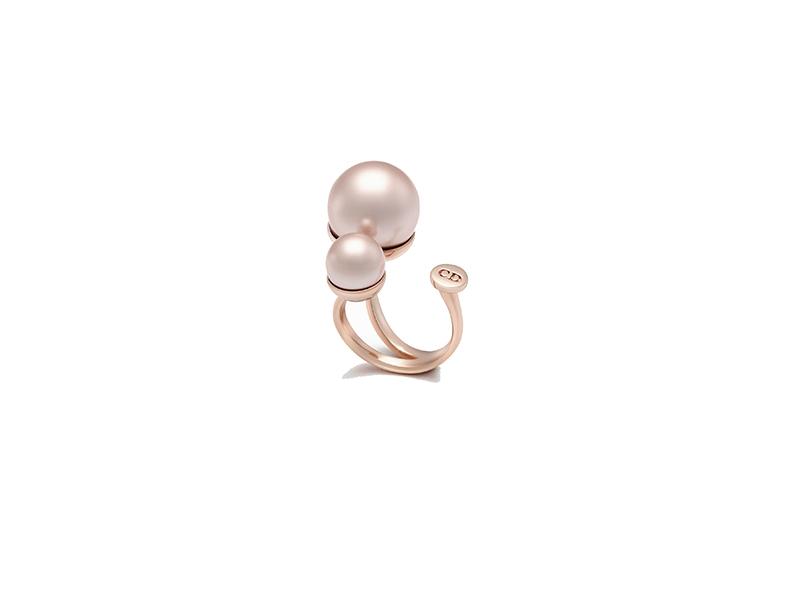 Dior Ultradior Ring 420 €