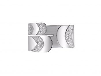 Best selection of diamond cuff bracelets !