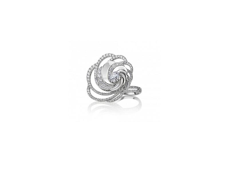 De Beers Aria Ring 17700€