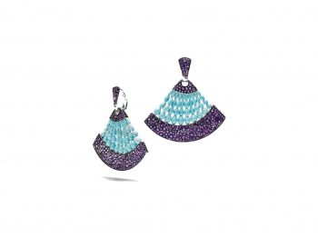 Discover the best turquoise earrings!