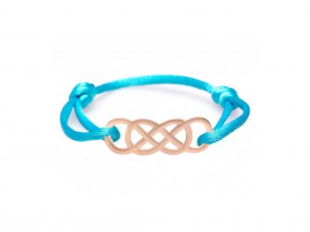 Discover the best cord bracelets !