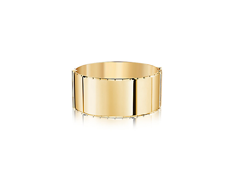 Louis Vuitton Emprise Cuff - 23000 €