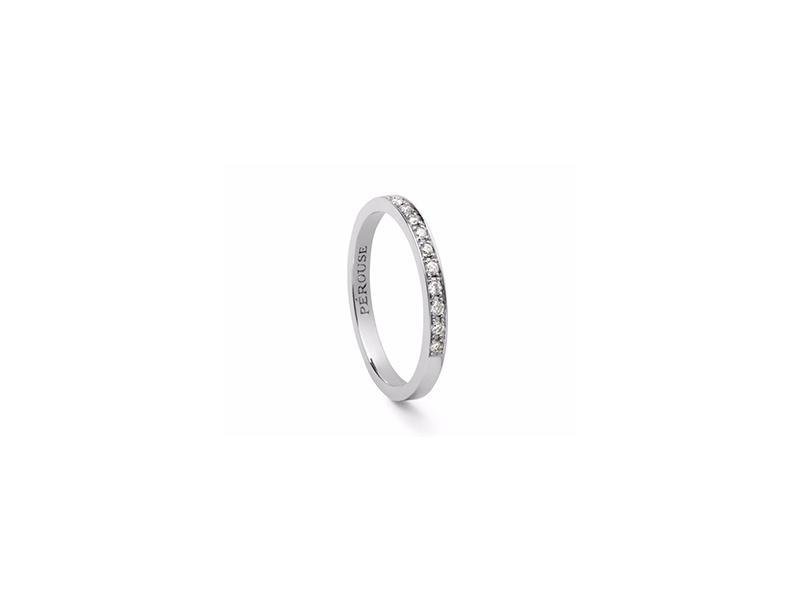 Pérouse cmos ring