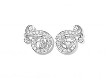 Best selection of dazzle in diamonds studs!